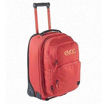 Amazon.com: Evoc Terminal Bolsa de viaje 40L + 20L con ...