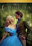 Buy Cinderella