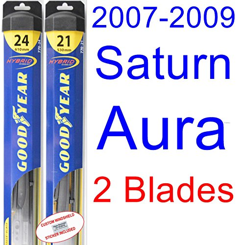 2007-2009-saturn-aura-replacement-wiper-blade-set-kit-set-of-2-blades-goodyear-wiper-blades-hybrid-2