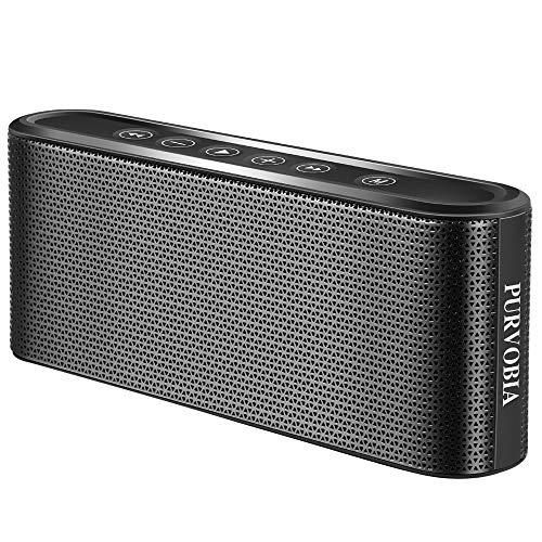 portable mini stereo - 3