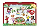 Cabbage Patch Kids Little Sprouts Advent Calendar, Countdown to Christmas