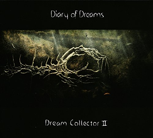 Diary Of Dreams - Dream Collector II - Zortam Music