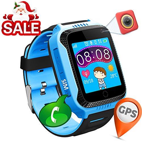 Gps A Phone - 6