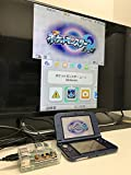 Video Capture Kits for New3DSXL(EU) by katsukity
