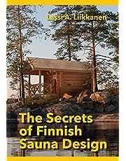The Secrets of Finnish Sauna Design