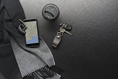 how to connect plantronics voyager
