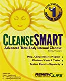 Renew Life CleanseSMART, 1 Kit