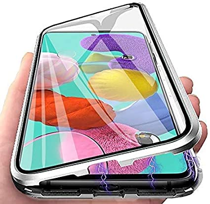 Galaxy A51 Case Mobile Phone Case For Samsung Galaxy Elektronik