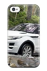 7963023K44787750 Fashion Protective Range Rover Evoque 39 For SamSung Note 3 Case Cover