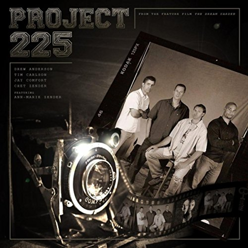Project 225 (From