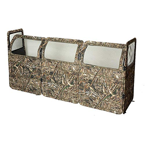 Avery Hunting Gear Panel Blind - Max5 -
