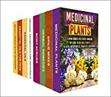 DISCOVER:: Discover These Natural Remedies DIY Guides With Benefits * * * LIMITED TIME OFFER!  *  * *  BOOK #1 PREVIEW Medicinal plants are one of the easiest ways to get health benefits in the world today.  Many rely on medications in order to get ...