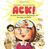 Cory Sanchez (Author), Monika Suska (Illustrator) (73)  Buy new: $14.99
