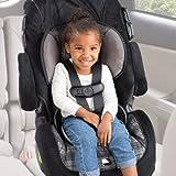 Summer Infant Total Coverage Car Piddlepad
