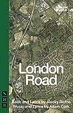 London Road, Alecky Blythe, 1848421761