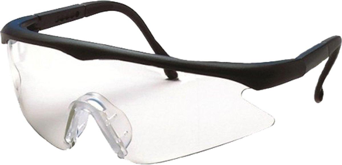 tourna-specs Squash Sport Augenschutz Brille Racketball-eyeguard Schutzbrille CreativeMinds UK
