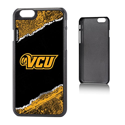 virginia-commonwealth-university-iphone-6-iphone-6s-slim-case-officially-licensed-by-virginia-common