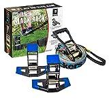 Slackers Portable Slack Rack