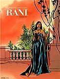 """Afficher """"Rani n° 4 Maîtresse"""""""
