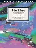 Fur Elise, , 3795758912