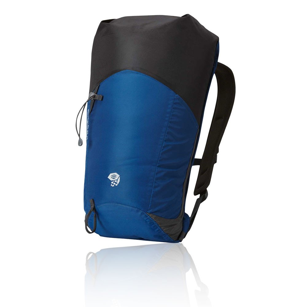 Mountain Hardwear Scrambler Roll Top 20L Outdry Backpack - SS18 - Taglia Unica
