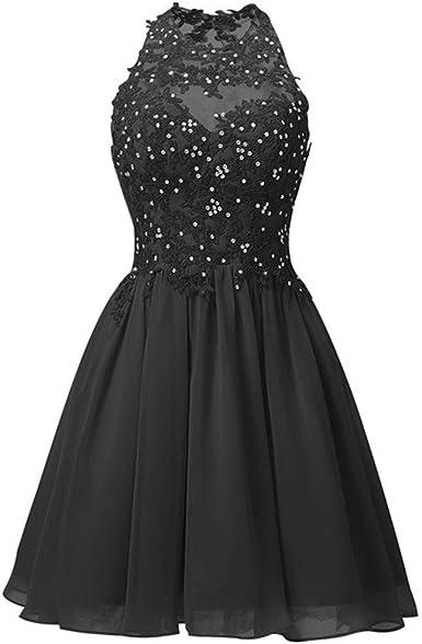 short dresses for juniors
