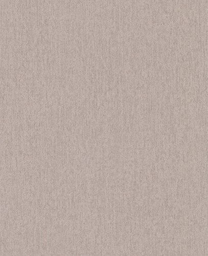 Graham & Brown 31-858 Calico Wallpaper, (858 Natural)