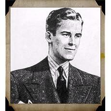 Richard Blakemore