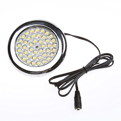 Dekor Led Under Cabinet Light - 9