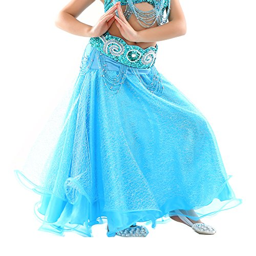 Buy belly dance girl perfect dress up - 5