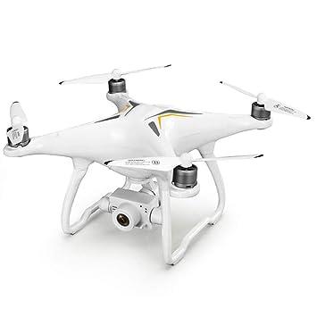 KAIFH Drone 1080 Nube De Estabilización De Dos Ejes GPS Limpia ...