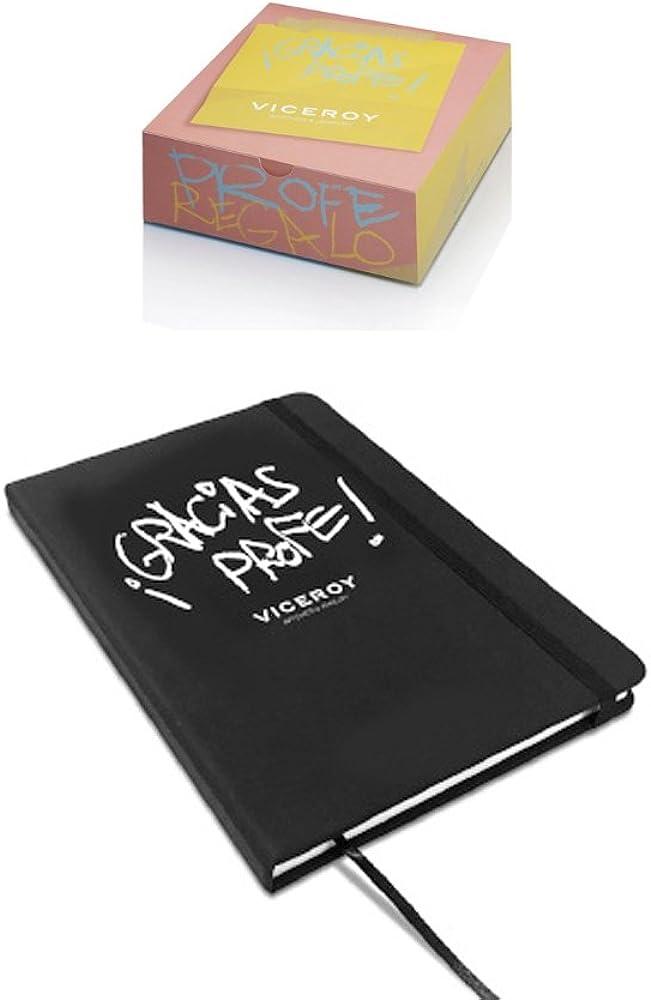VICEROY FASHION Pulsera 6446P01010 Super Profe: Amazon.es: Joyería
