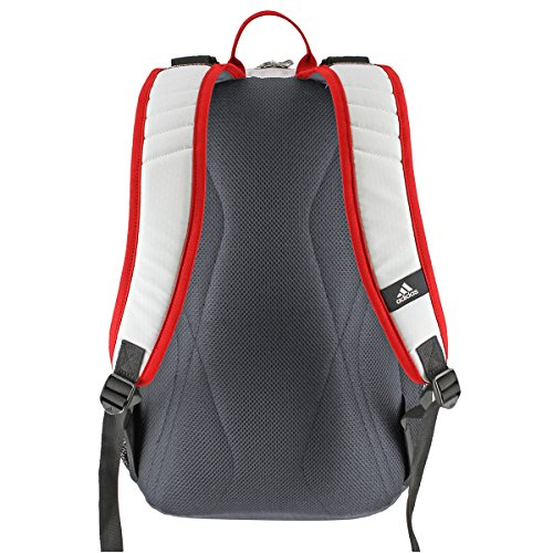 adidas-Mission-Backpack