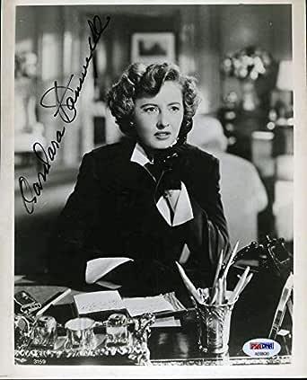 Juvahn Victoria Signed Autographed 8x10 Photo Model COA   eBay