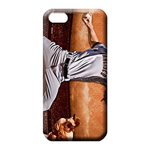 iphone 6plus 6p durable mobile phone case stylish Brand player action shots