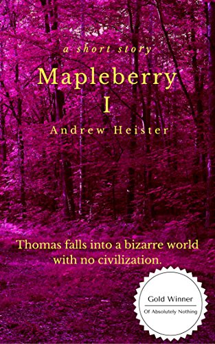 Mapleberry I