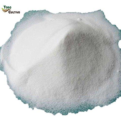 Todocultivo Fertilizante Nitrato potásico 13-00-46. 5 Kilos: Amazon.es: Jardín