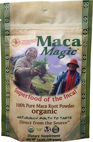 35-oz-Maca-MagicTM-Organic-Raw-Maca-Powder-Pouch