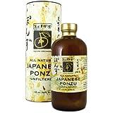 Yakami Orchard All Natural Japanese Ponzu 12 oz. / 375 ml