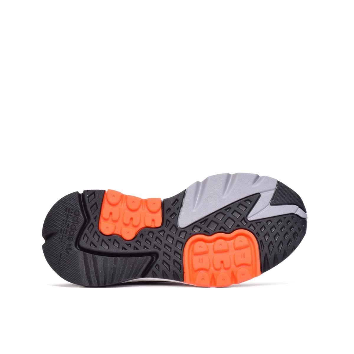 adidas Unisex-Erwachsene Nite Jogger Kletterschuhe