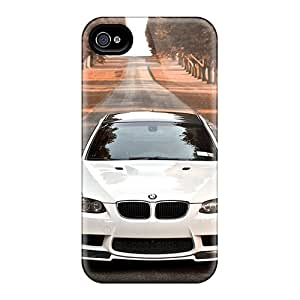 Bumper Hard Phone Case For Iphone 6 (aHk6418RYTN) Support Personal Customs Realistic Bmw Series
