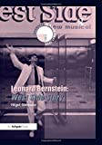img - for Leonard Bernstein: West Side Story (Landmarks in Music Since 1950) book / textbook / text book