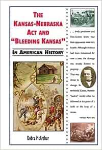 10 Essential Genealogy Books