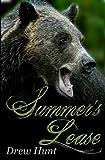 Summer's Lease, Drew Hunt, 1481927795