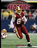 Washington Redskins, Ryan Basen, 1617140325