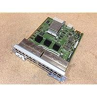 HP ProCurve Switch 5400zl 24p 10/100/1000 PoE Module - expansion module - 24 ports (J8702A) -