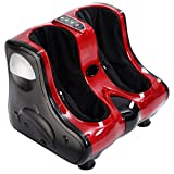 Giantex-Shiatsu-Kneading-Rolling-Vibration-Heating-Foot-Calf-Leg-Massager