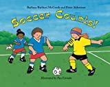 img - for Soccer Counts! book / textbook / text book