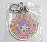 Best GENERIC Books For Girls 8 Years - Sailor Moon x My Melody Acrylic Keychain Mars Review