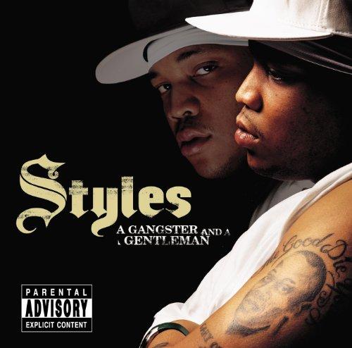 A Gangster And A Gentleman (Ex...